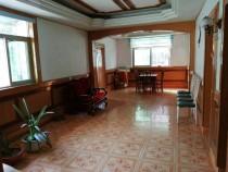柳浪湖小区 三房两厅一卫 35万 不动产在手