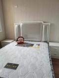 荣军宾馆楼上 3室 2厅 2卫