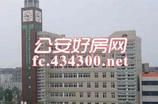 82ab995383e6cdefcd870b86bfba287c.jpg