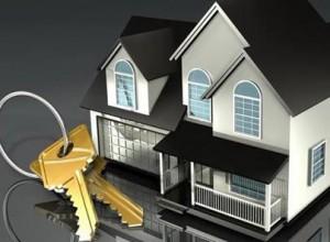 新增涉房信贷不超30% 房企抢跑融资