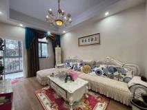 荆江大道实验小学附近水利局 3室 2厅 精装房出售  免物业费免停车费