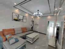 梅园新村 3室 2厅 2卫精装步梯好楼层出售