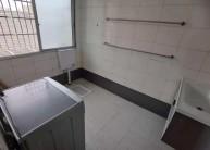 楚风农贸市场 2室 2厅 1卫步梯2楼精装房出售