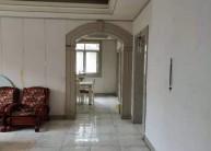 中医院旁燃化公司 2室 2厅 1卫步梯4楼出售