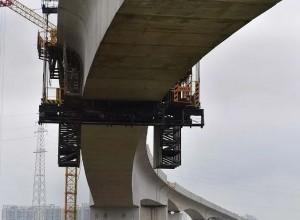 重磅!武汉地铁16号线全线贯通,将成最美观江观景地铁线
