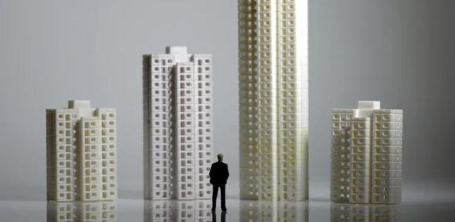 租赁住房跑步入场,完善城市发展格局